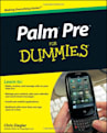 Buy this book: Chris Ziegler's 'Palm Pre for Dummies'!
