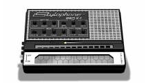 レトロ・トイ・シンセ「Stylophone Gen X-1」発表。60年代の名器にアナログシンセ搭載の新・復刻版