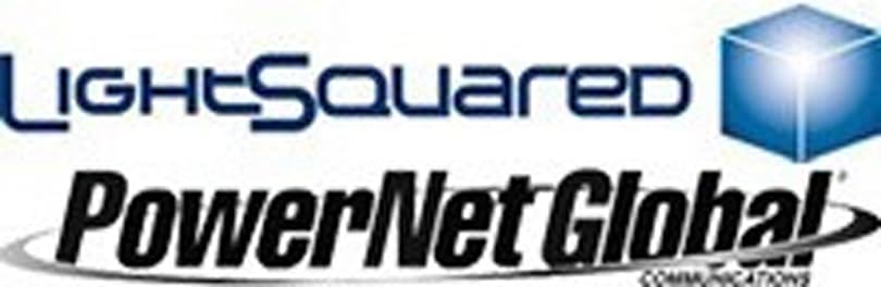 LightSquared inks multi-year deal with PowerNet Global, quest for LTE domination continues