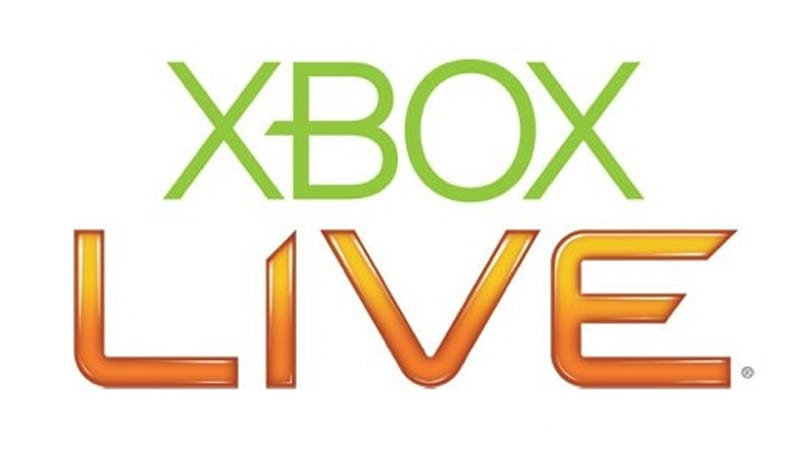 Xbox Live Silver to be called 'Xbox Live Free Membership'