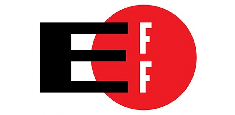 EFF petitions US government to resurrect abandoned games