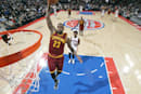 Studio sues makers of 'NBA 2K16' for using player tattoos