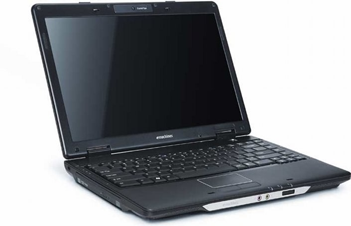 Sub-$400 eMachines eMD620-5777 laptop gets reviewed