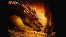Epic Games partners with 'Hobbit' effects company Weta for VR tech