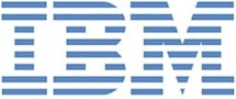 IBM sees stacked silicon sitting in fluid as the way to power future PCs
