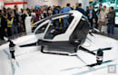 What you missed on day three at CES