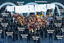 Gearbox seeks help crafting the next Borderlands entry