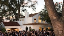 Tesla 太阳能屋顶和 Powerwall 2 正式登场