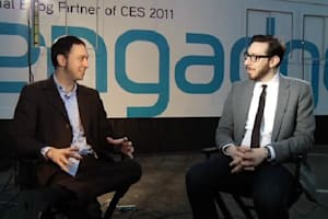 Exclusive Interview: Google's Matias Duarte on Honeycomb