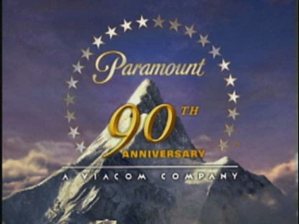 Kevin Collins responds to Paramount/Dreamworks pay-off rumor