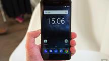 這三隻新的 Android 手機,將幫助 Nokia 重啓智慧型手機之路