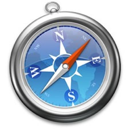 Mac 101: An introduction to keyboard shortcuts in Safari for Mac