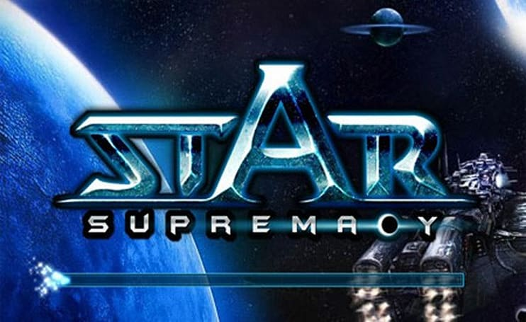 Star Supremacy holds storyline contest