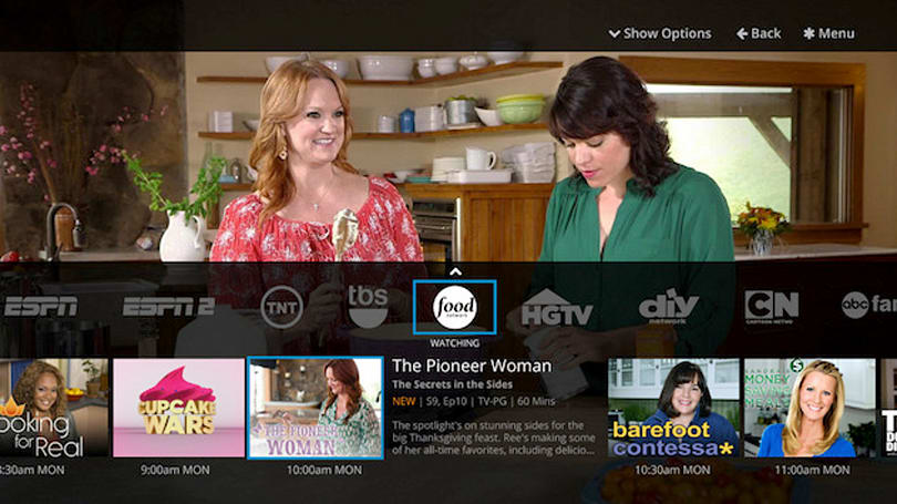 Sling TV opens its doors to all cord-cutters