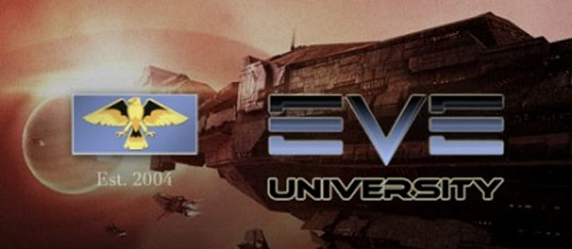 EVE University celebrates fifth anniversary