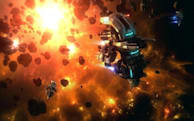 Seldon Crisis removes Asimov references following IP dispute
