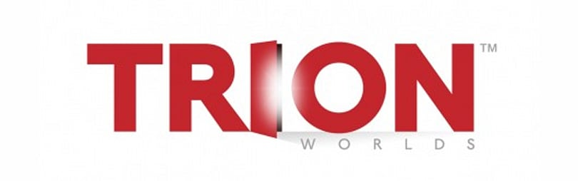 Trion hit with another round of layoffs [Updated]