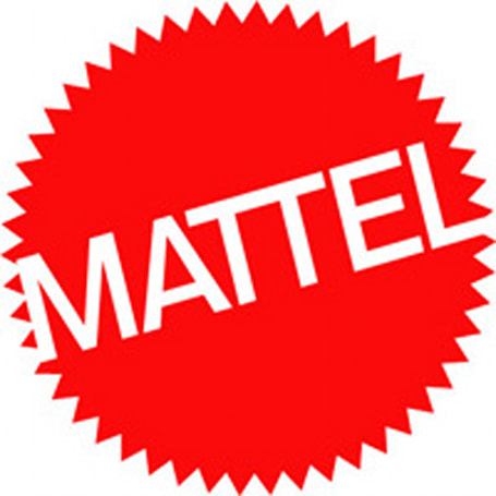 When good toys go bad VII: Mattel facing lawsuit from recalled cars