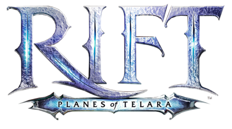 RIFT's Telara the Merciless open beta starts February 15th