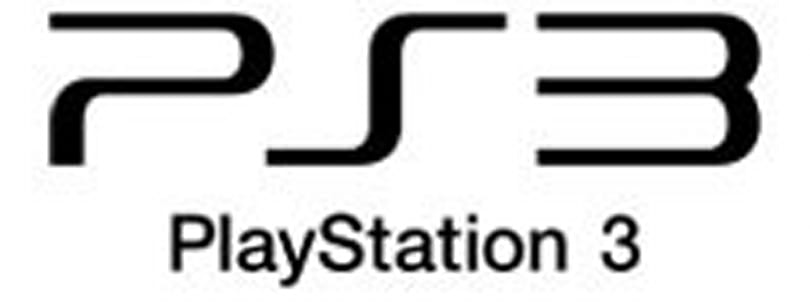 European PSN releases for December 22