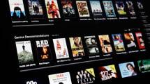 據報 Apple 要在 iTunes 搶先上架新電影
