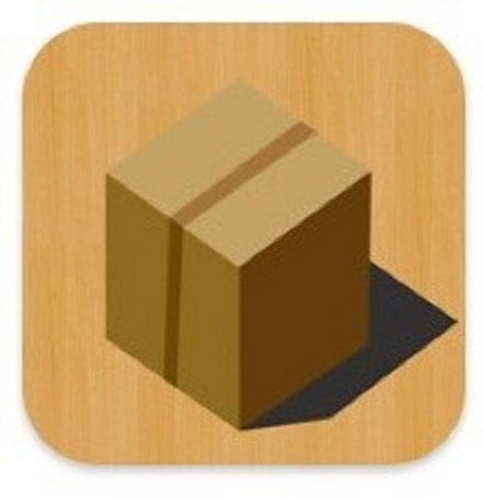5 apps for tracking a package