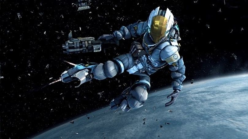 February NPD: Dead Space 3 on top, Aliens: Colonial Marines in sixth