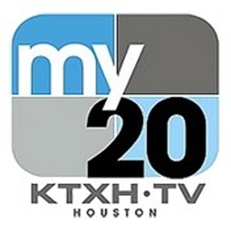 Comcast now airing Houston's MyNetworkTV affiliate (My20) in HD