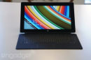 Microsoft intros an LTE version of the Surface 2, arrives tomorrow for $679