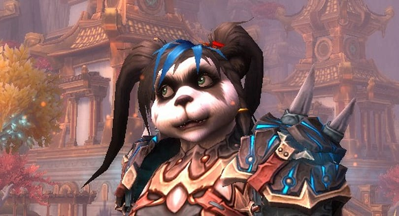 PvP on the PTR, and predictions for 2013