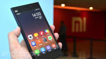 Xiaomi, not Samsung, makes China's smartphone of choice