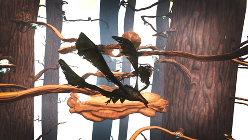 Finish off Flappy and the filth in The Secret World's massive raid event