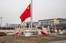 China is blocking access to Medium