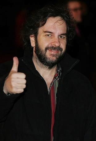 Software to be unpatentable in New Zealand, Peter Jackson said to have some opinion on that