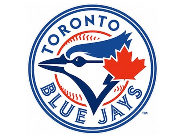 Apple hires Toronto Blue Jays assistant GM to manage Sports section of the App Store