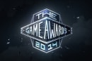 The Game Awards 2014 debuts December 5