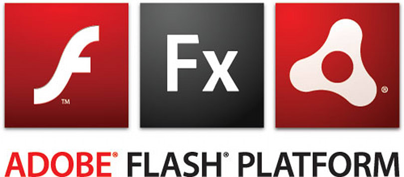 Adobe confirms it won't support Flash on Android 4.1, stops new Flash installs from Google Play on August 15th