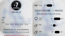 Why Dark Sky 'sold out' with a full-featured weather app, and why it's not charging for the upgrade