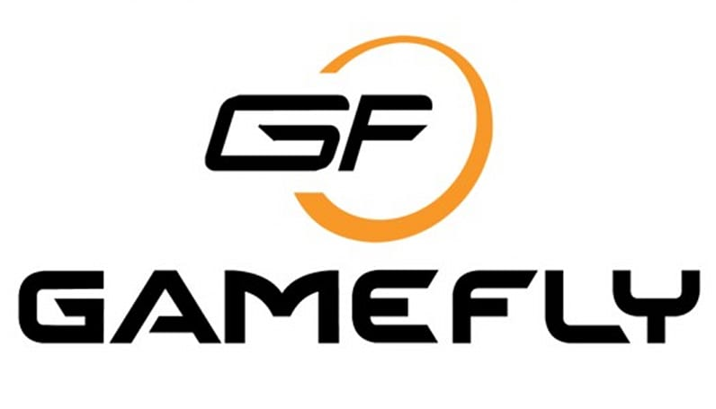 GameFly to begin publishing smartphone apps, will launch its own Android game store