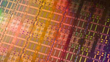 AMD launches 12-core Opteron server chips, Intel counters with the 8-core Xeon 7500