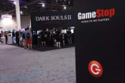 GameStop's next-gen digital strategy doesn't exist, because it doesn't need to... yet