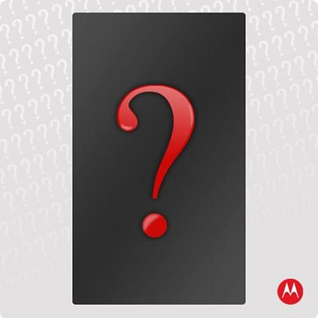 Motorola teases mystery LTE phone, announces Friday reveal (update: no new device)