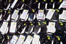 據傳 Samsung 打算在部分地區販售 Galaxy Note 7「整新機」