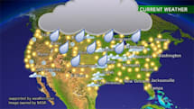 Nintendo to retire Wii network services in Japan, including the Weather Channel