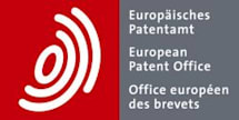 European Patent Office invalidates IPCom 3G patent, gives good news to Nokia and HTC
