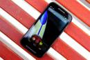 Moto E review: Where very good meets very cheap