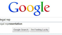 Microsoft lodges antitrust complaint against Google with European Commission, ignores irony