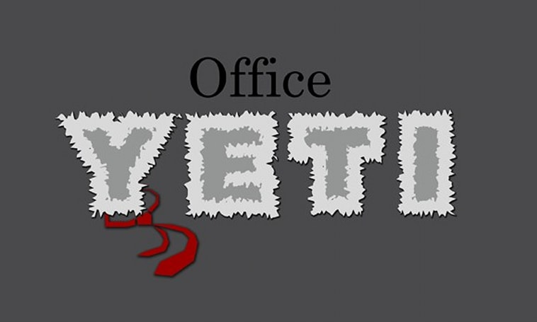 N+ dev announces 'Office Yeti,' Robotology 'nowhere near complete'