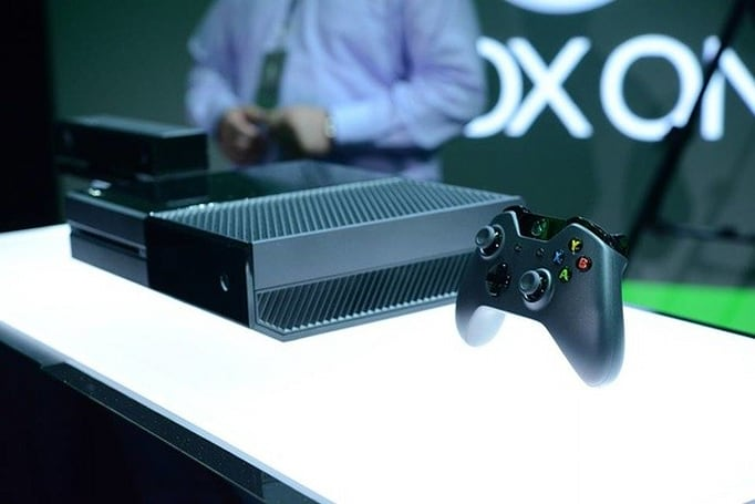Xbox One will arrive with six months of free Skype calls -- if you have an Xbox Live membership