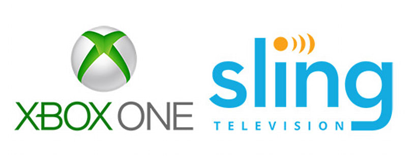 Sling TV to stream ESPN, TBS, other networks on Xbox One